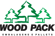 Wood Pack Logo
